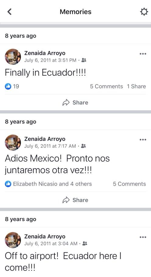 Facebook Memories-1.jpg