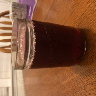 Hibiscus Tea-5