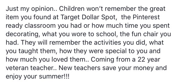 Teachers save money.jpg