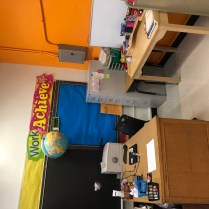 2019-2020 Classroom-6