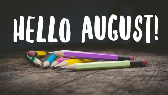 Hello August-1.jpg