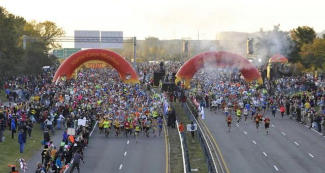 Marine Corps Marathon.jpg