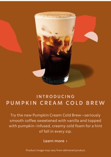 Pumpkin Cream Cold Brew-1.jpg