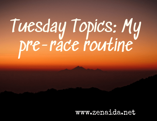 Tuesday Topics-5