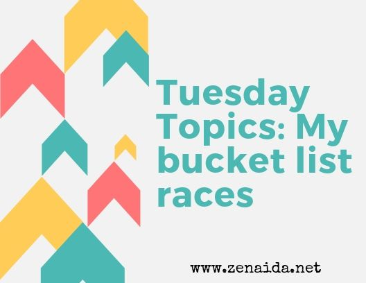 Tuesday Topics-6.jpg