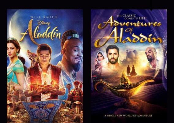 Aladdin movies.jpg