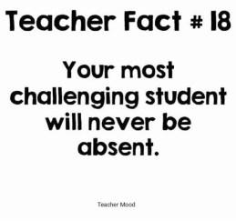 Challenging Student.jpg