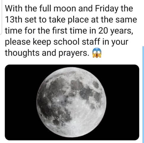 Full Moon and Friday the 13.jpg