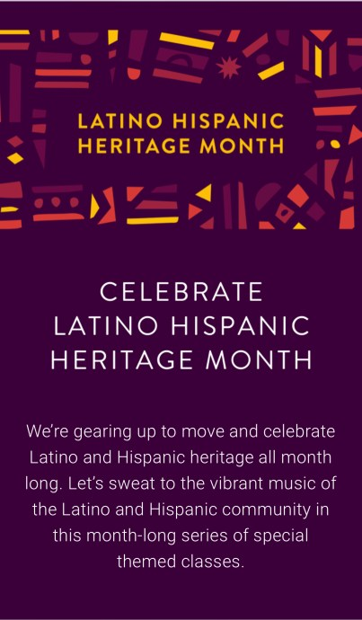 Peloton Hispanic Month-1.jpg