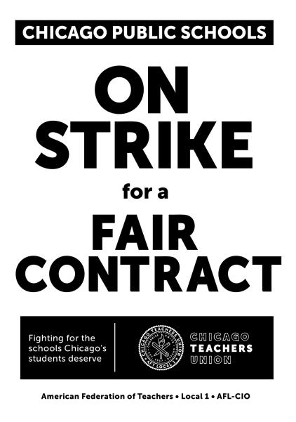 2019 Chicago Strike-1.jpg