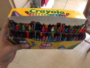 Crayola-2