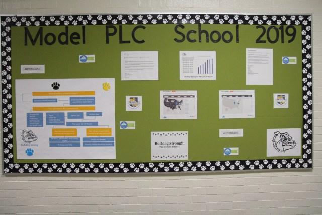 Model PLC School.jpg
