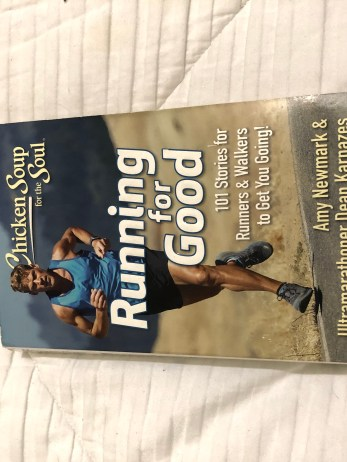 Running Books-4.jpg
