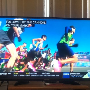 2019 NYC Marathon TV-1