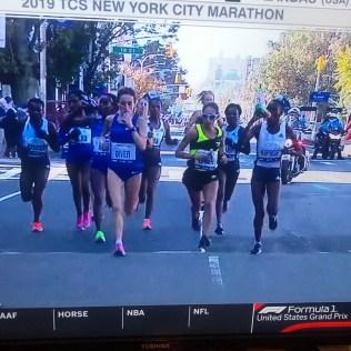 2019 NYC Marathon TV-2