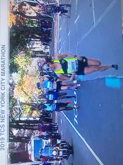 2019 NYC Marathon TV-4