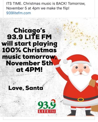 Christamas music on radio.jpg