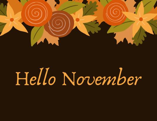Hello November 2019.jpg