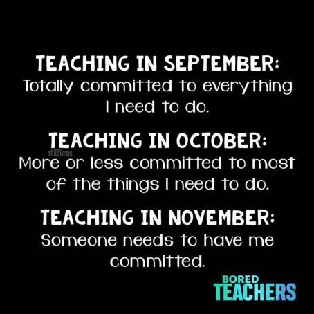 Teaching in September-November.jpg