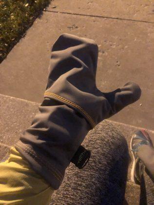 Turtles Gloves-3