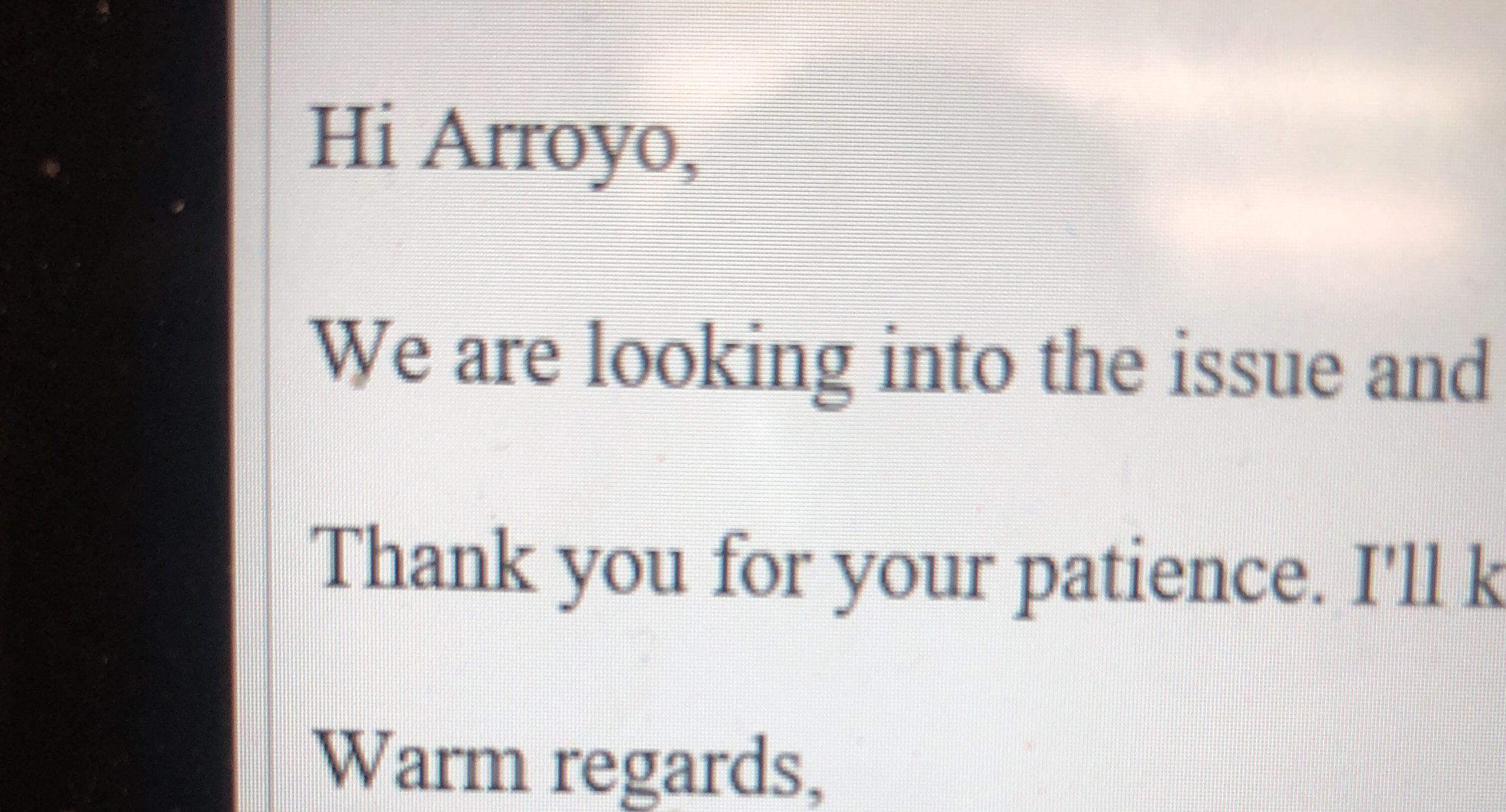 Hi Arroyo.jpg