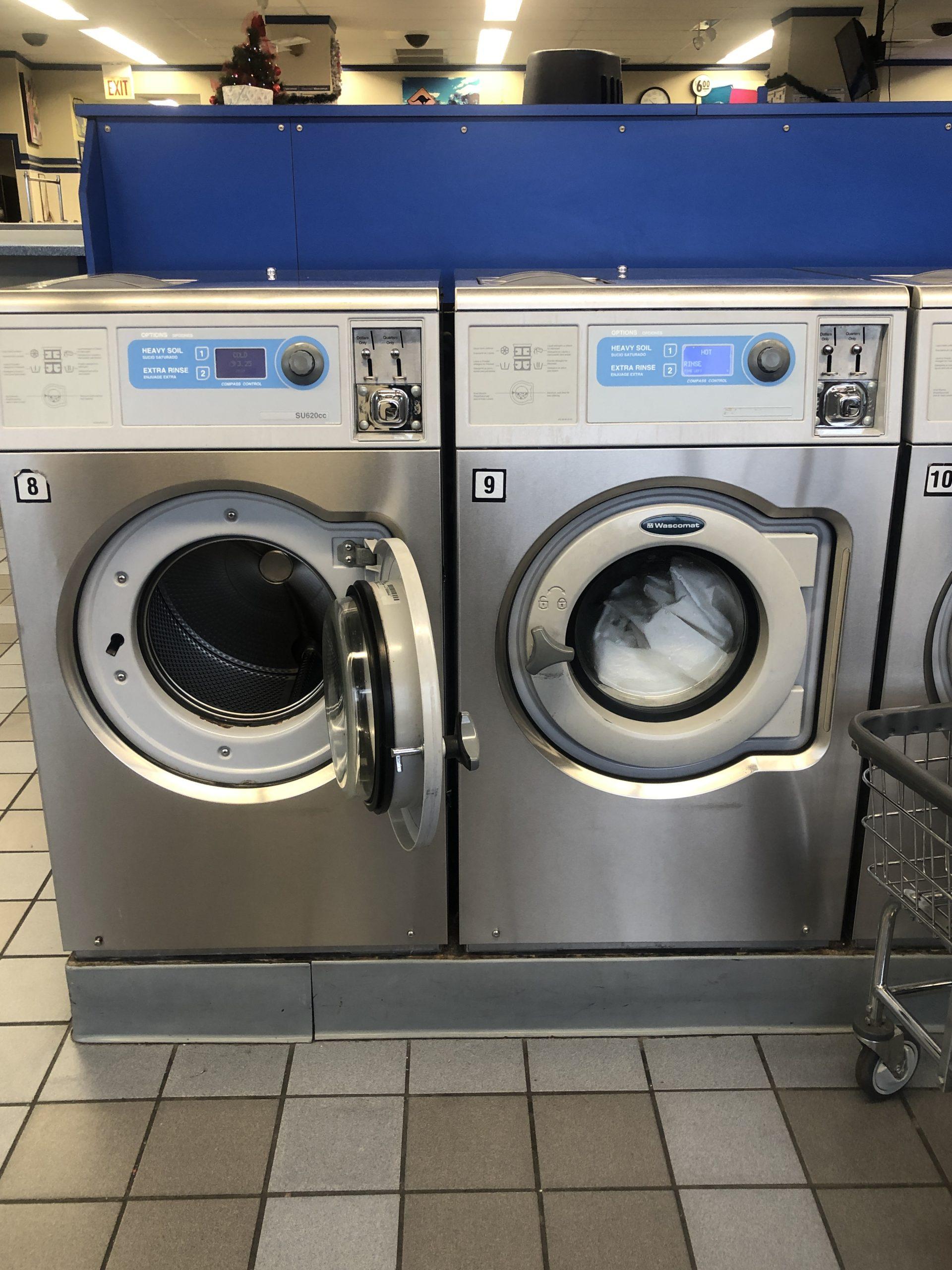 Laundromat-1.jpg
