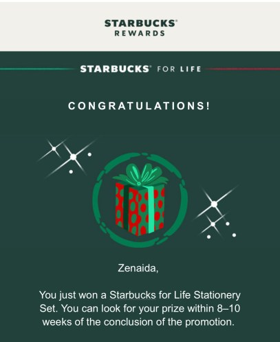 Starbucks Stationery Set-1.jpg