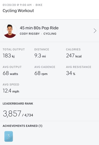 Peloton Workout-12.jpg