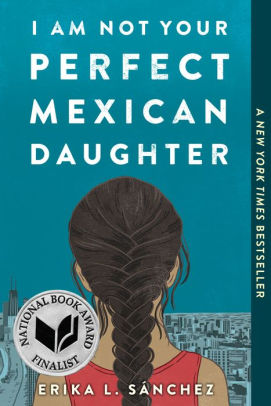Perfect Mexican Daughter-1.jpg