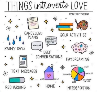 Things introverts love.jpg