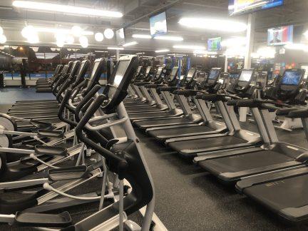 Treadmill-1.jpg