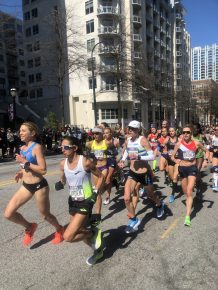 2020 Marathon Oympic Trials-20