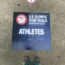 2020 Marathon Oympic Trials-3