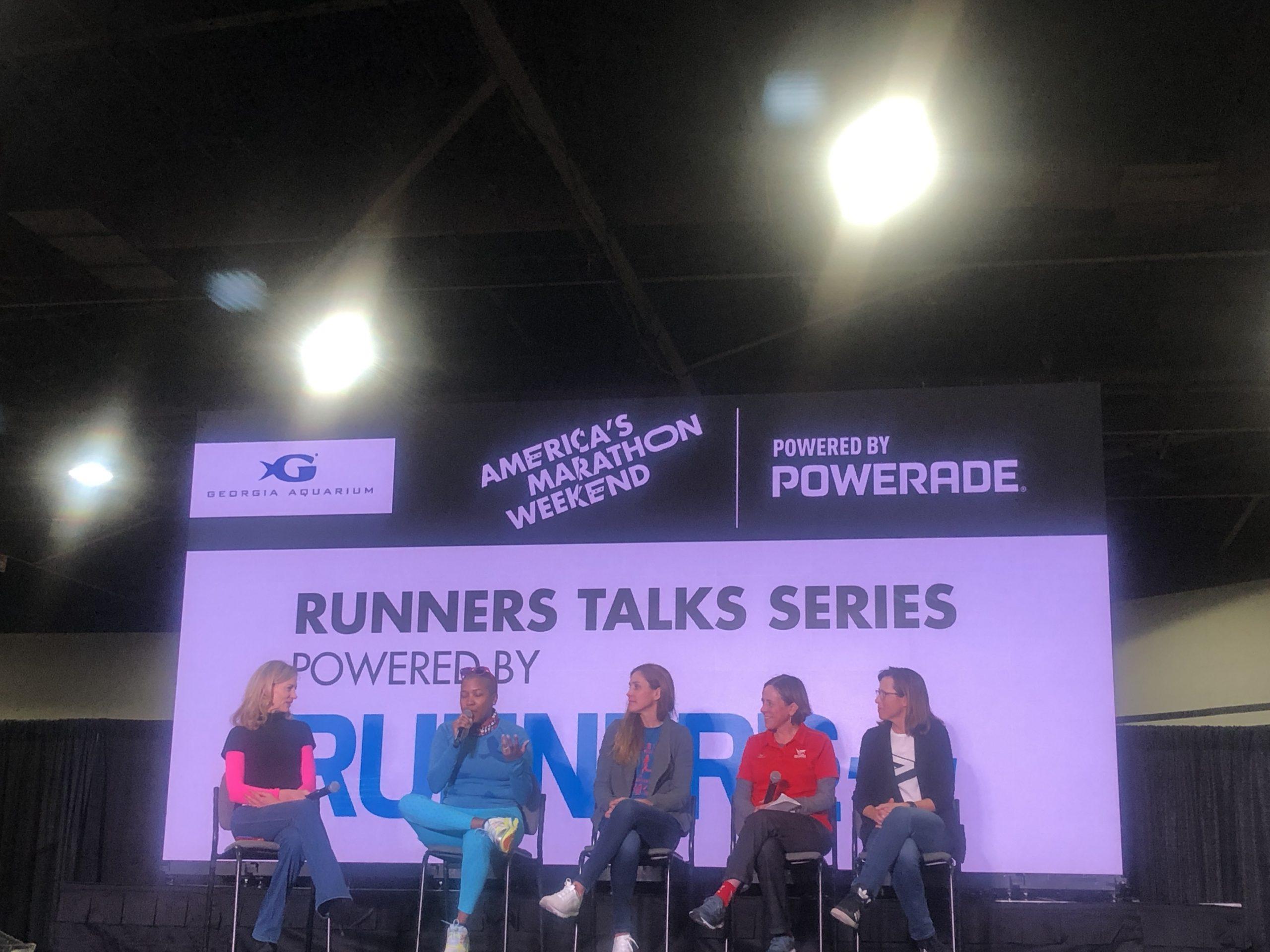 2020 Marathon Oympic Trials-4.jpg