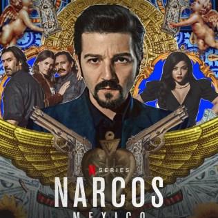 Narcos Mexico-2