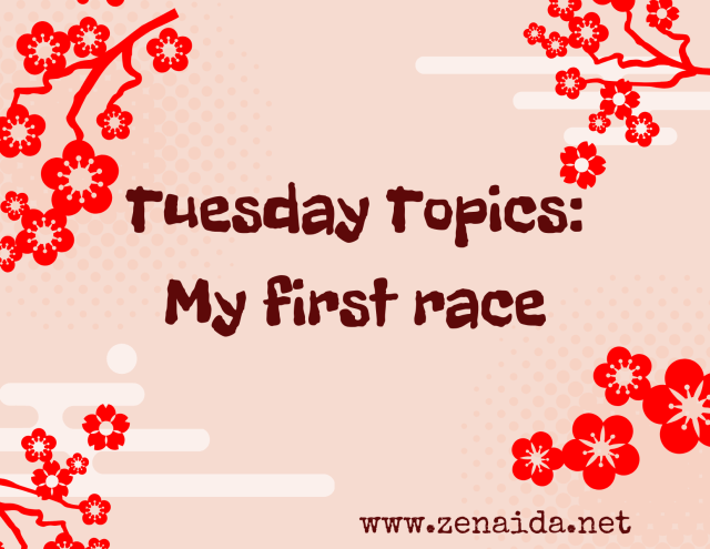 Tuesday Topics-30.jpg