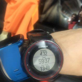 Workout-170