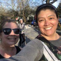 2020 Atlanta Half Marathon-10