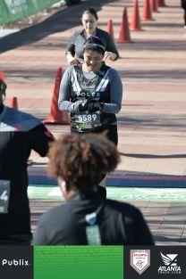 2020 Atlanta Half Marathon-19
