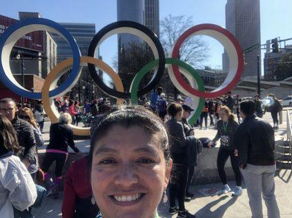 2020 Atlanta Half Marathon-22