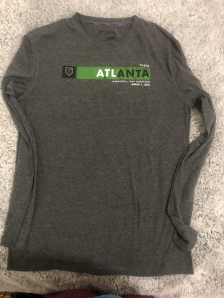2020 Atlanta Half Marathon-28
