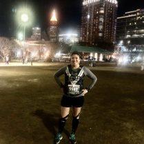 2020 Atlanta Half Marathon-4