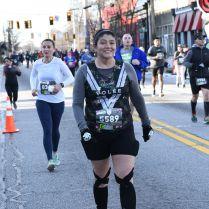 2020 Atlanta Half Marathon-8
