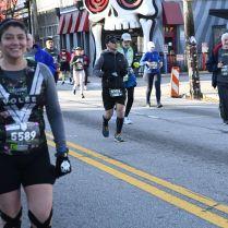 2020 Atlanta Half Marathon-9