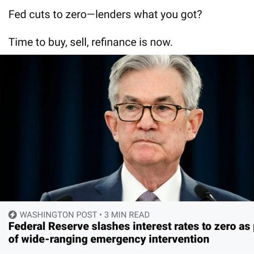 Low rates.jpg