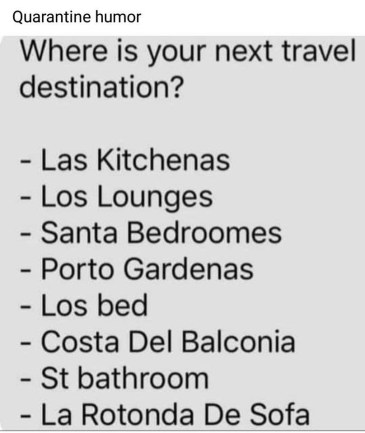 Travel destination.jpg
