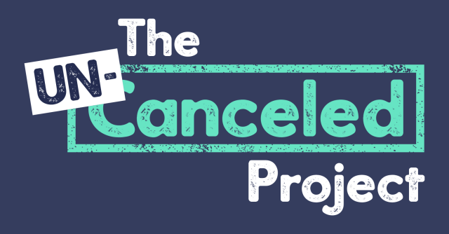 Uncanceled Project-1.jpg