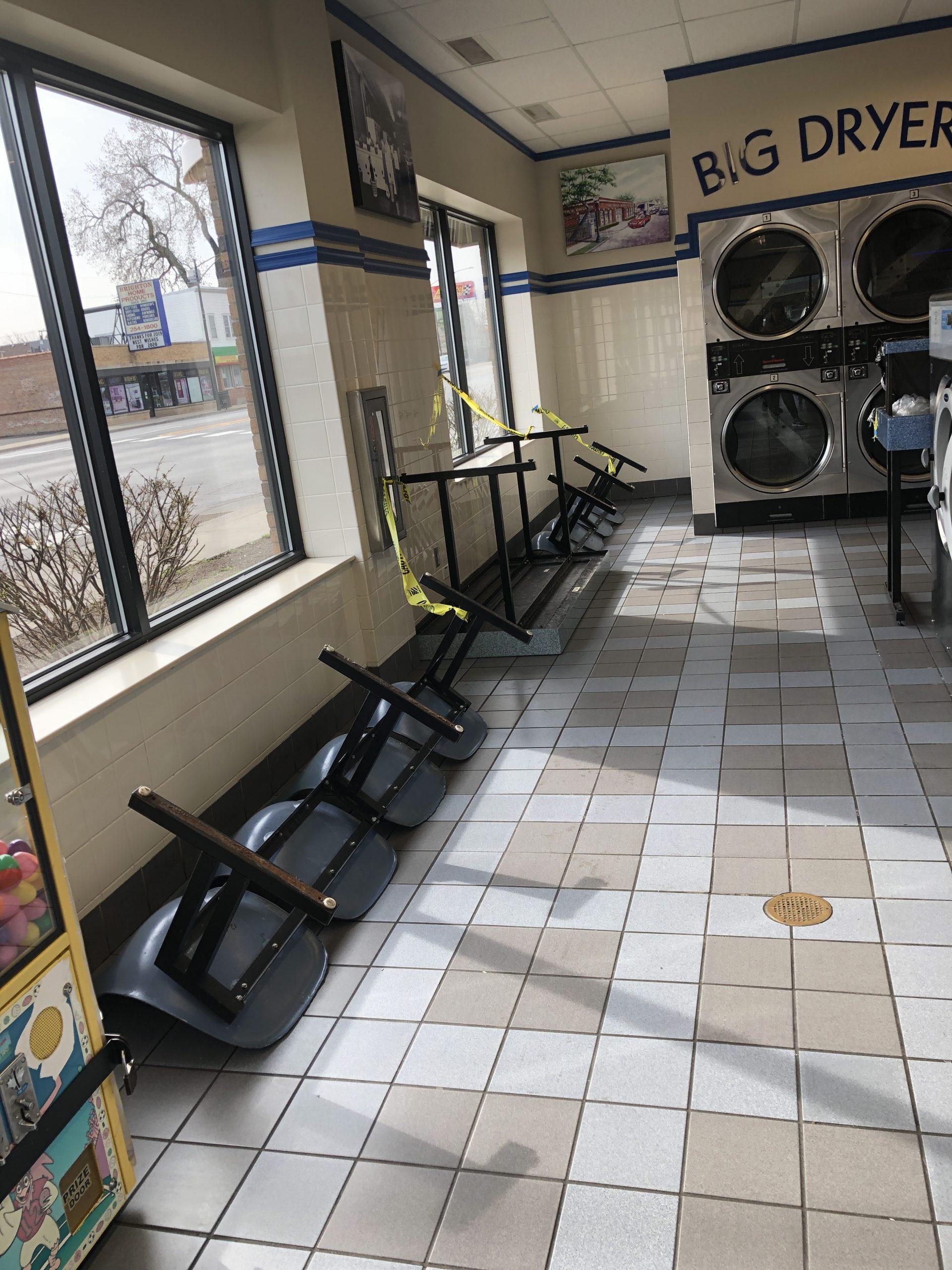 Laundromat-3.jpg