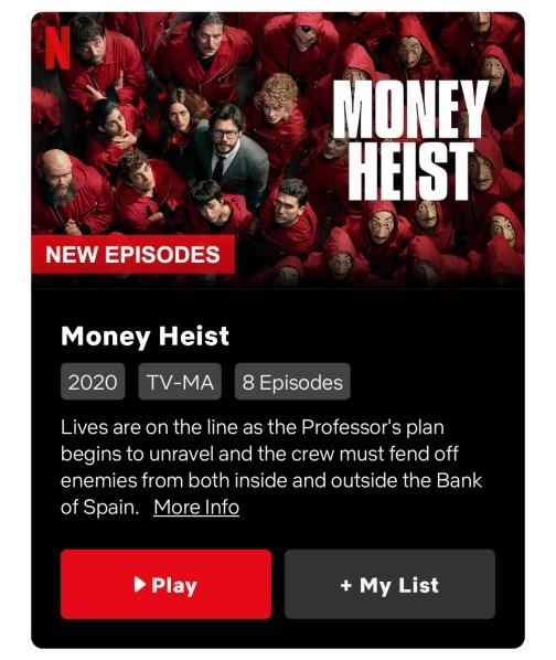 Money Heist Show-2.jpg