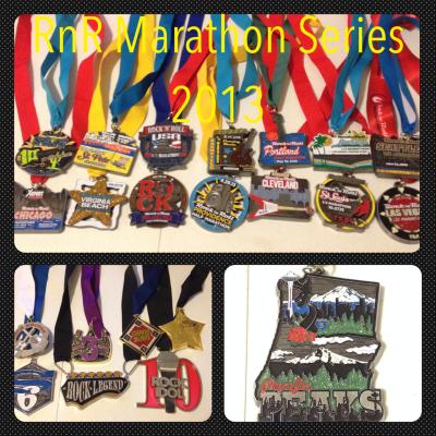RnR Medals-1.jpg